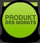 Produkt des Monats